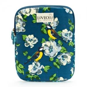 Loveolli IPad Cover