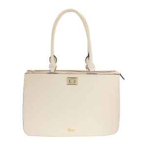 Dice Cream Laptop Tote Bag