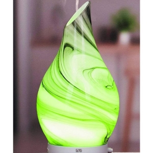 Newgrange Living Glass Aroma Oil Diffuser