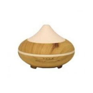 Aromatize Multi LED Ultrasonic Diffuser