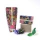 LoveOlli Pamper Gift Pack