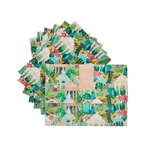 Loveolli Summer House Drawer Liners