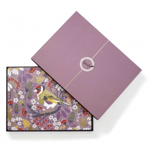 Tipperary Birdy Set of 6 Placemats