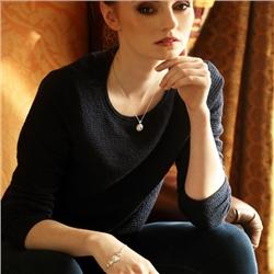 Belleek Designer Jewellery Elements Earth Bracelet