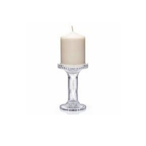 Newgrange Living Mia Pillar Candle holder