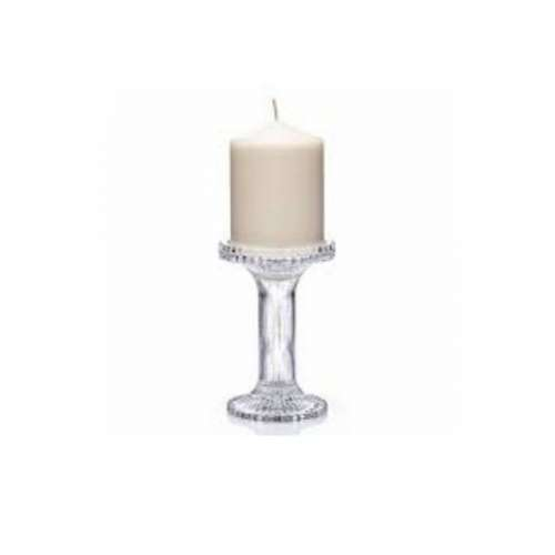 Newgrange Living Mia Pillar Candle holder