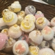 BOMB Bath Bombs 3 Pack