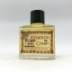 Enchante Cinnamon Creek Reviver Oil