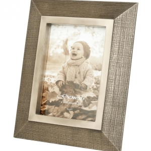 """Genesis Olivia Picture Frame (7""""x5"""")"""