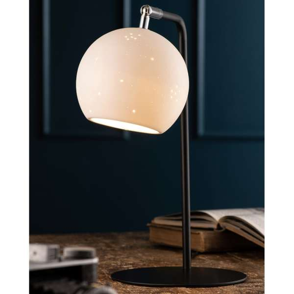 Belleek Living Galaxy Table Lamp 1
