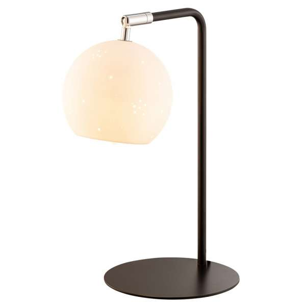 Belleek Living Galaxy Table Lamp