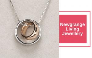 Newgrange Jewellery