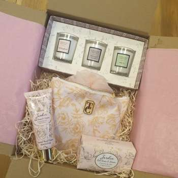 Goddess Mother's Day Gift Box