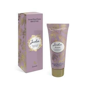 Jardin Lavender Hand Cream