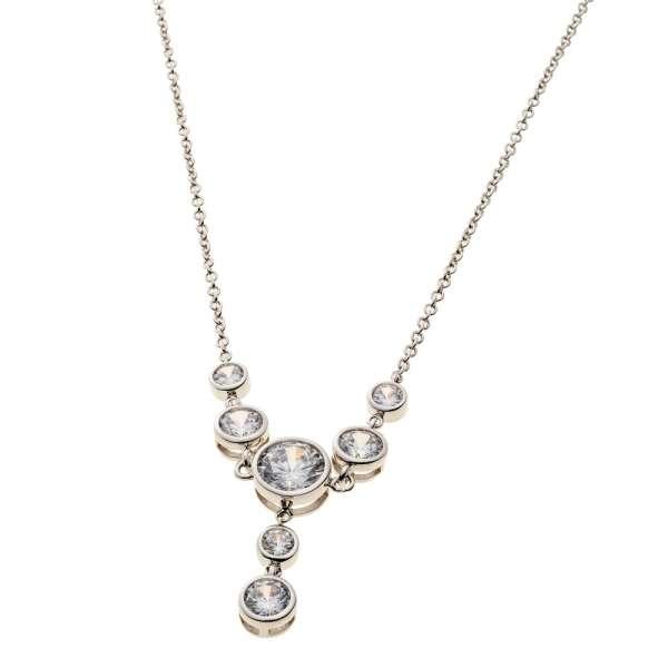 Belleek Living Jewellery Luxe Necklace