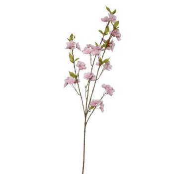 Cherry Blossom Spray 92cm