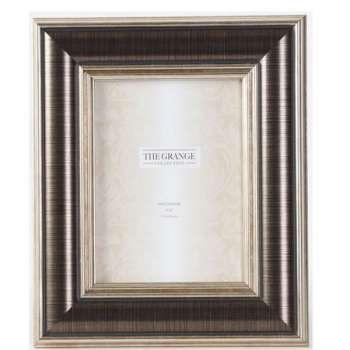 the-grange-bronze-frame-6-x-8