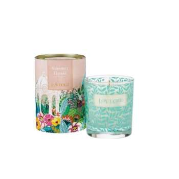 LoveOlli Summer House Scented Candle