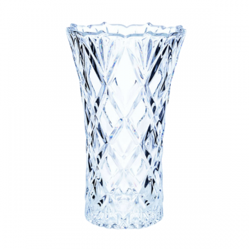 Newgrange Living Adare Vase
