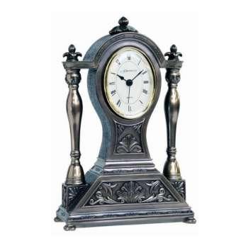 Genesis Abbey Clock