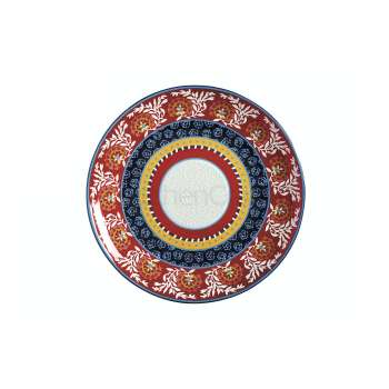 Maxwell & Williams Boho 36.5cm Round Platter