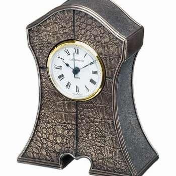 Genesis Classic Clock