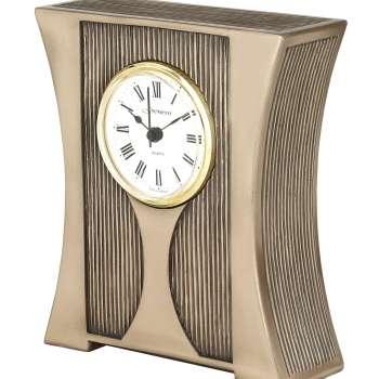 Genesis Berkleigh Clock